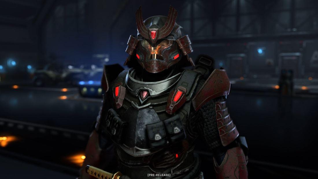 Halo-Infinite-multijugador-CulturaGeek-5