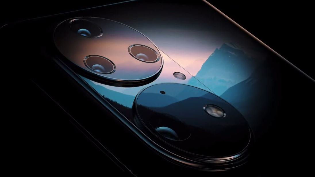 Huawei-P50-CulturaGeek-2