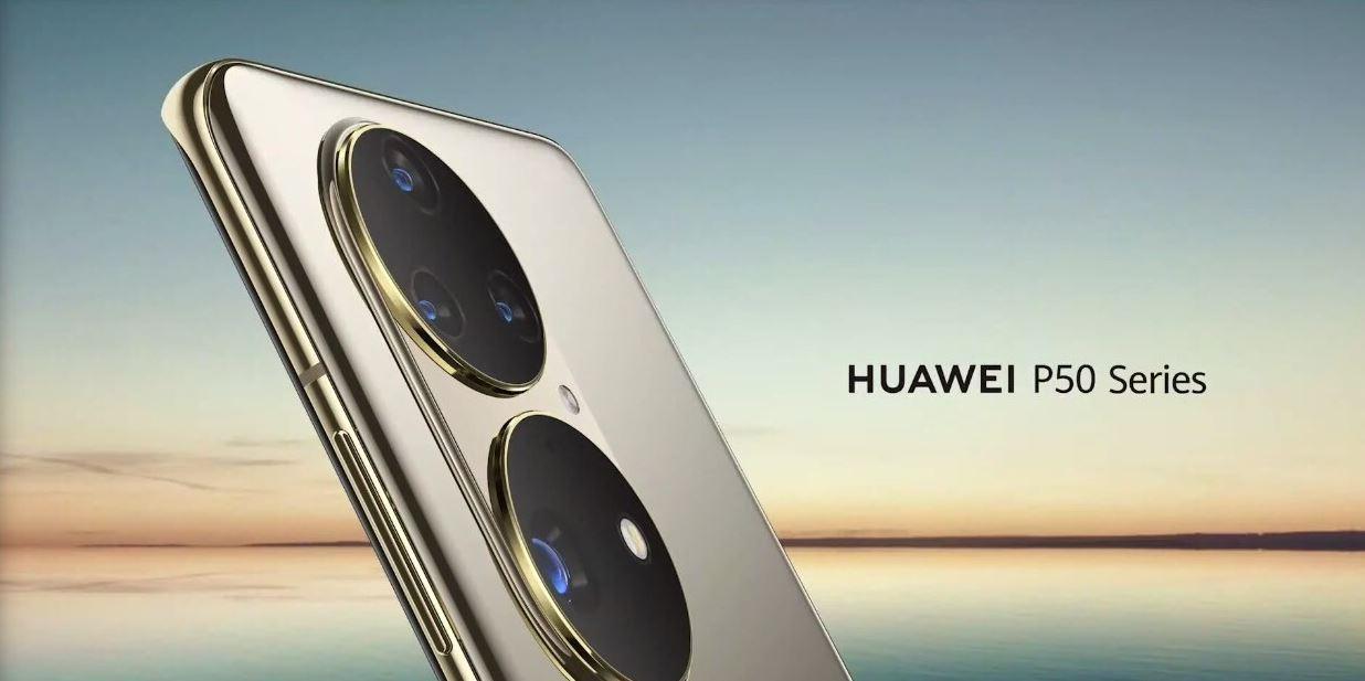 Huawei-P50-CulturaGeek