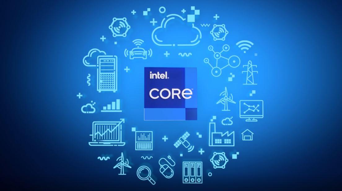 Intel-Core-11-CulturaGeek