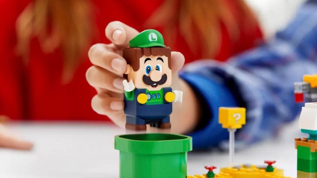 LEGO-Super-Mario-CulturaGeek-1