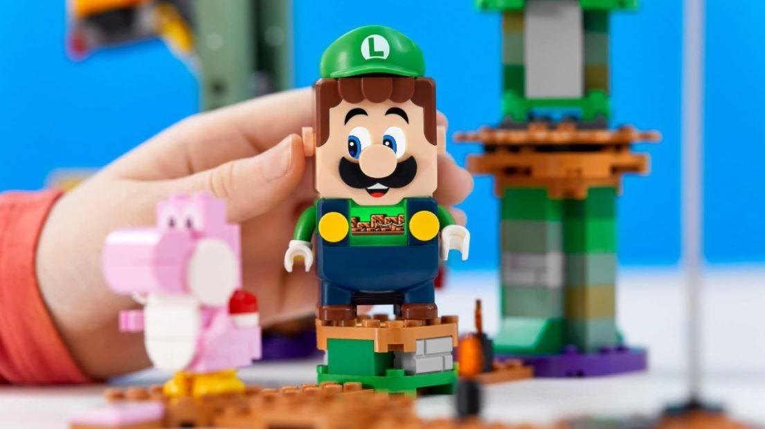 LEGO-Super-Mario-CulturaGeek-2