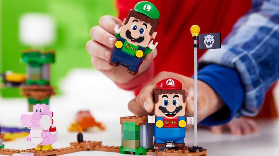 LEGO-Super-Mario-CulturaGeek-3
