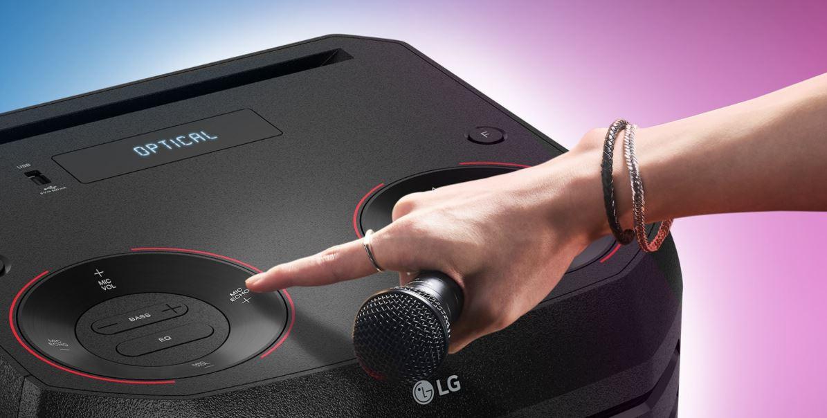 LG-XBOOM-CulturaGeek-5