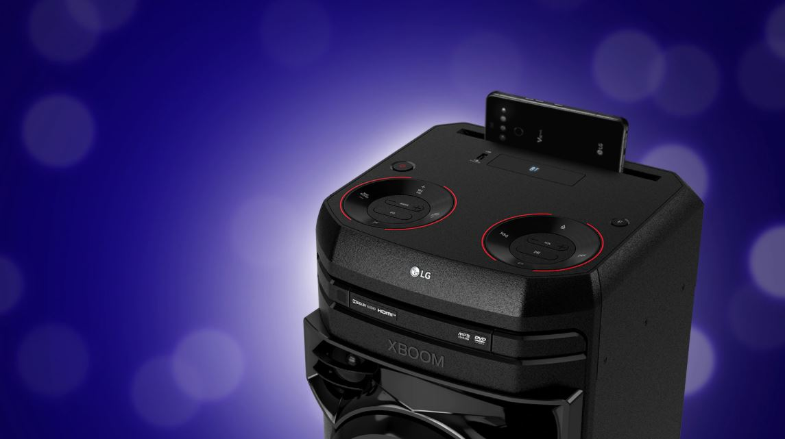 LG-XBOOM-CulturaGeek-6