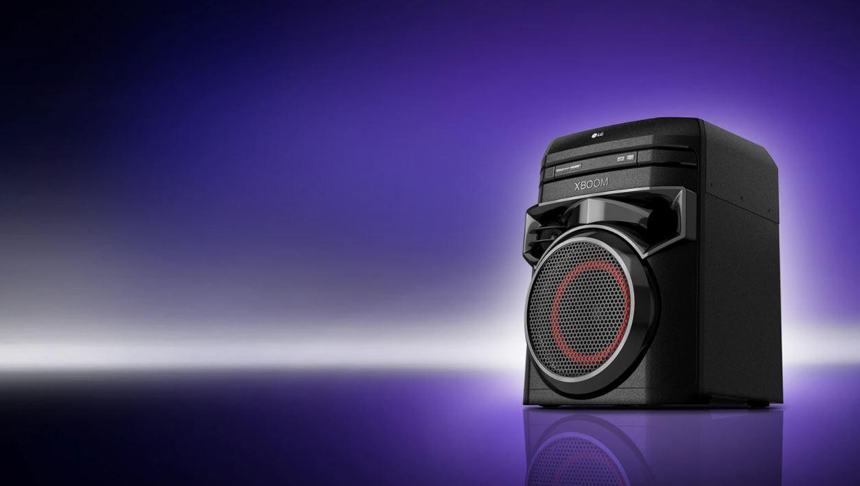 LG-XBOOM-CulturaGeek-7