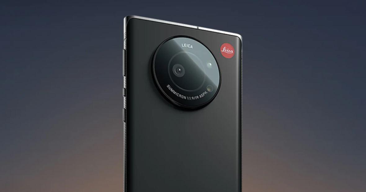 Leica-Leitz-Phone-1-CulturaGeek-1