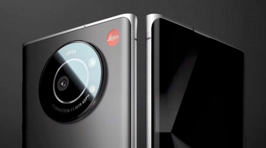 Leica-Leitz-Phone-1-CulturaGeek-3