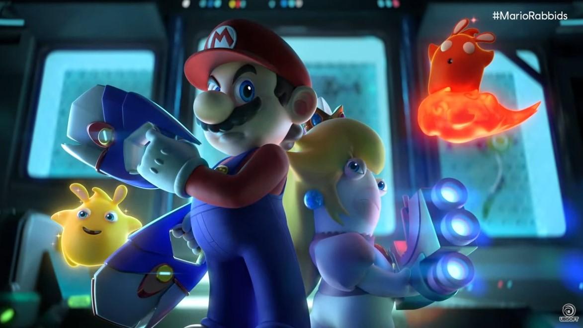 Mario-Rabbids-Sparks-of-Hope-CulturaGeek-1