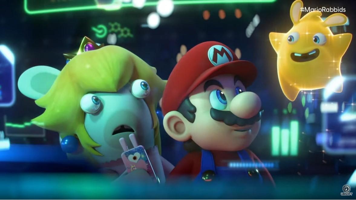Mario-Rabbids-Sparks-of-Hope-CulturaGeek-2