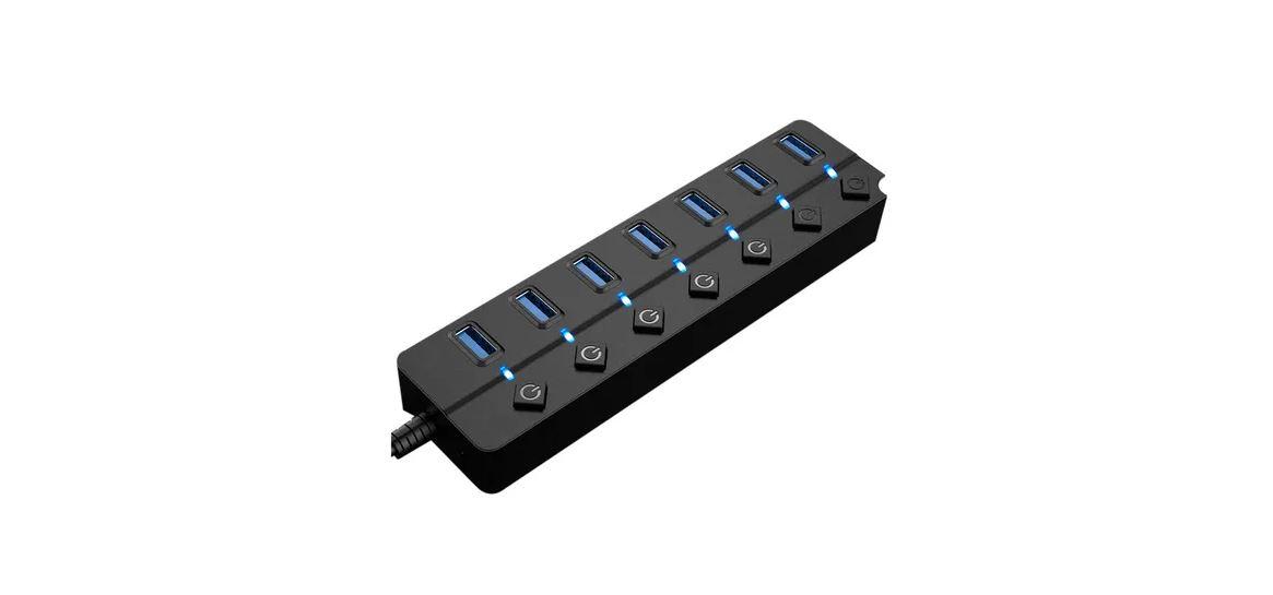 MercadoLibre-USB-CulturaGeek-2