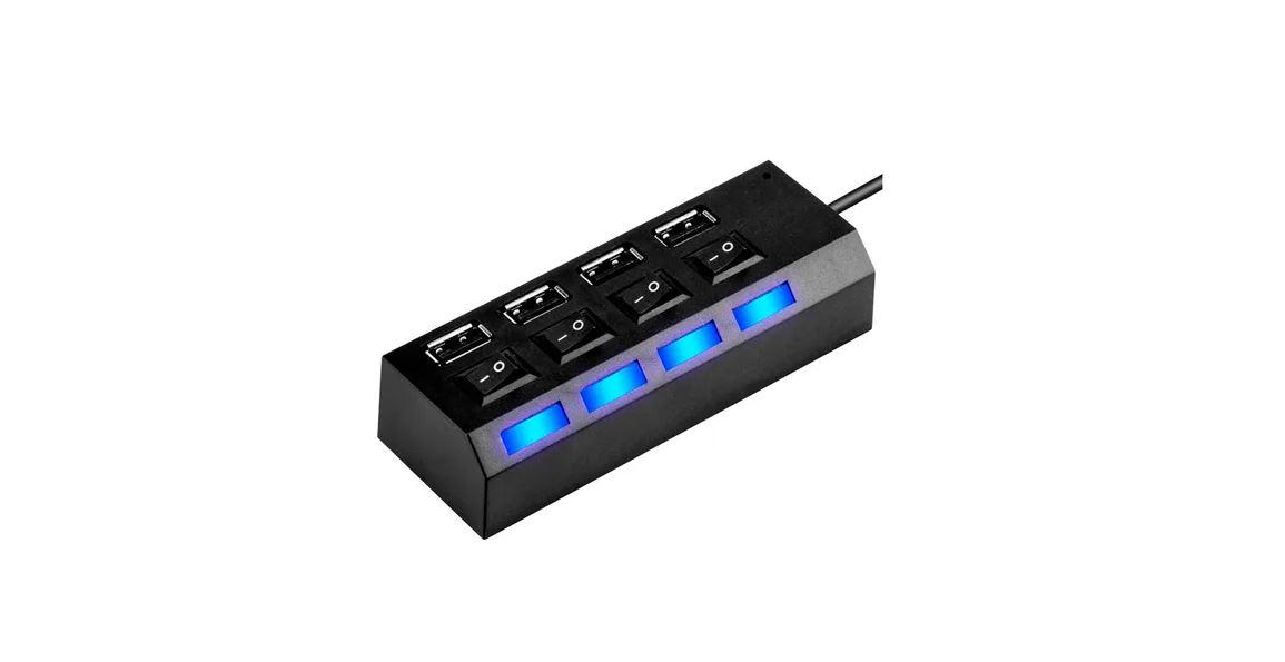 MercadoLibre-USB-CulturaGeek-4