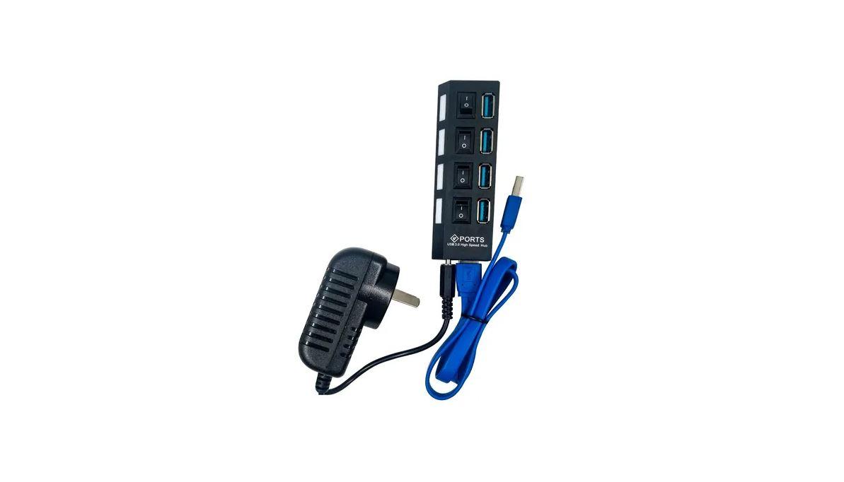 MercadoLibre-USB-CulturaGeek-5