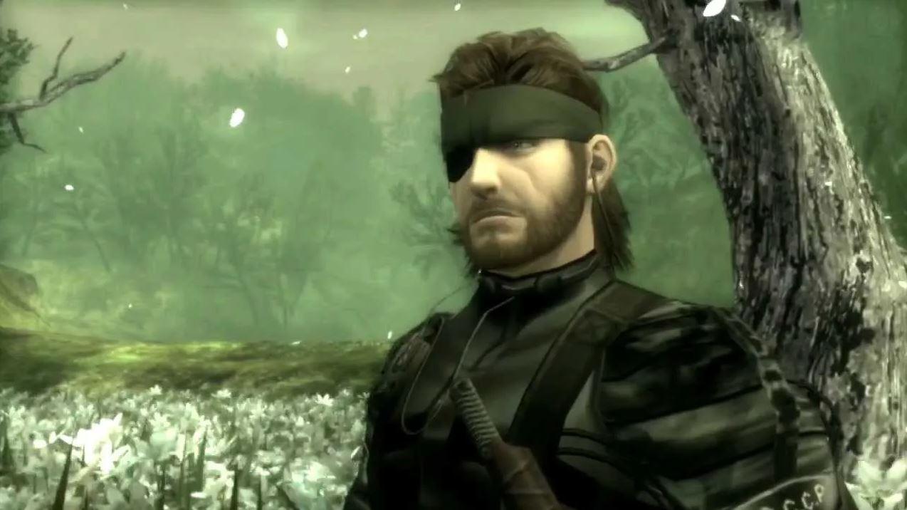 Metal-Gear-Hideo-Kojima-CulturaGeek-2