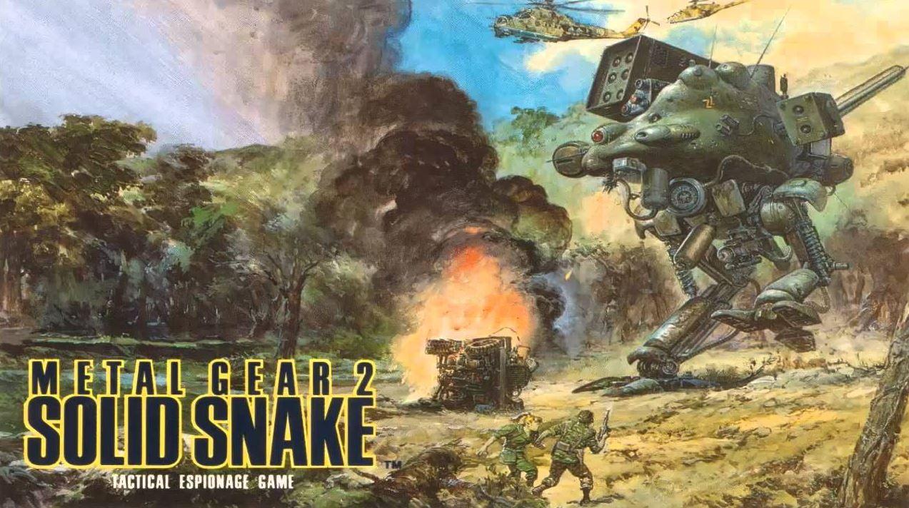 Metal-Gear-Hideo-Kojima-CulturaGeek-3