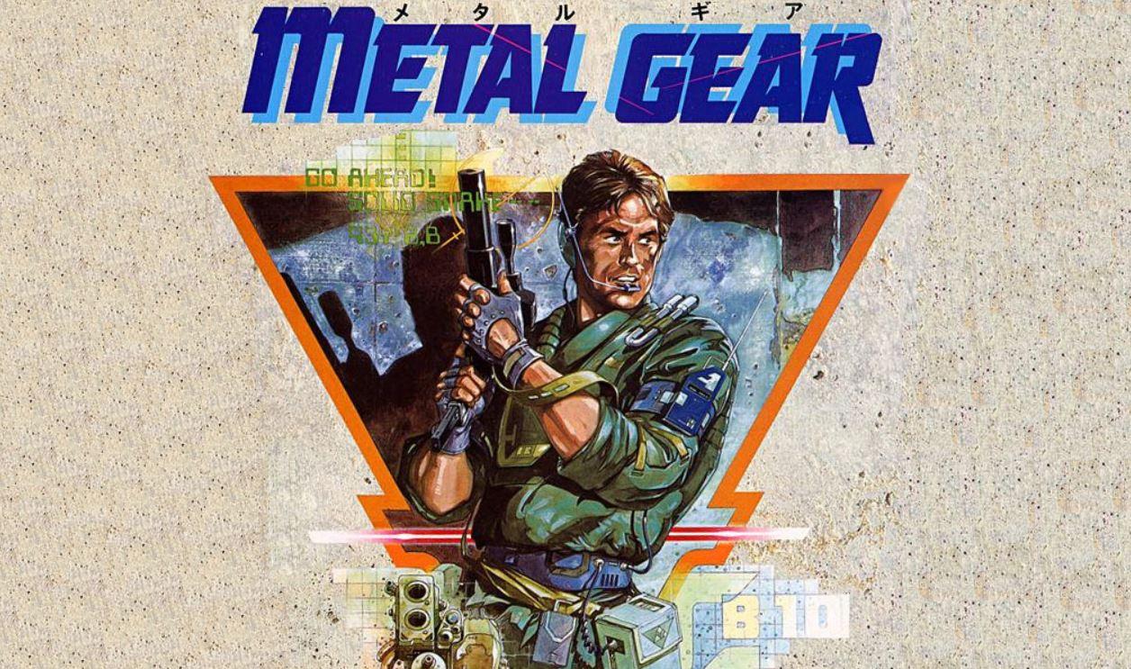 Metal-Gear-Hideo-Kojima-CulturaGeek-4