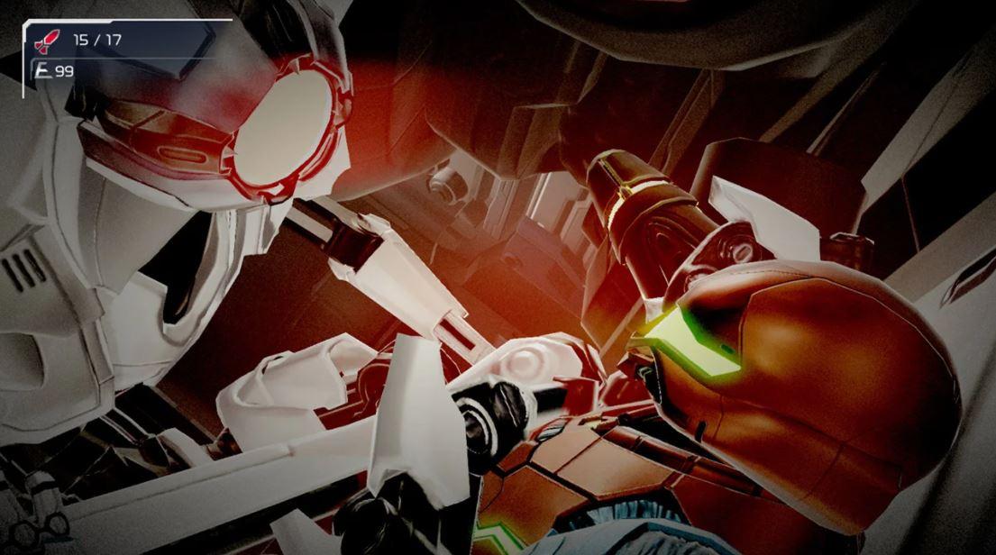 Metroid-Dread-CulturaGeek-2