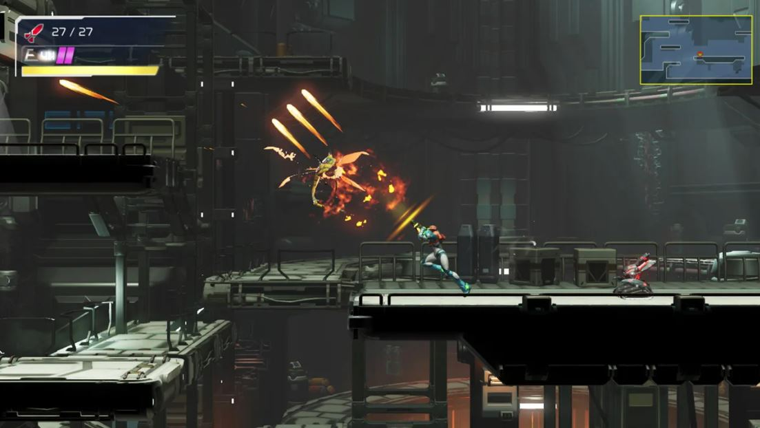 Metroid-Dread-CulturaGeek-3