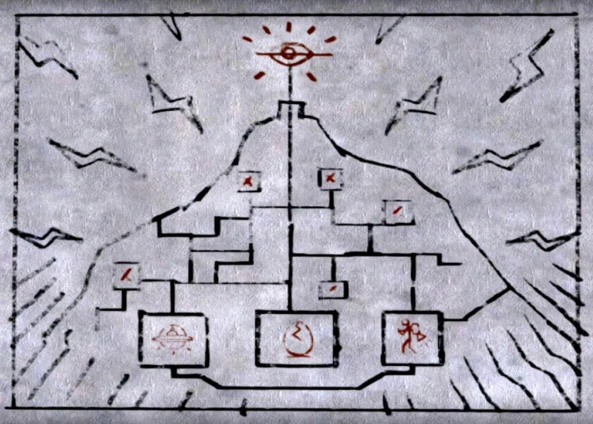 Misterios-en-videojuegos-CulturaGeek-4