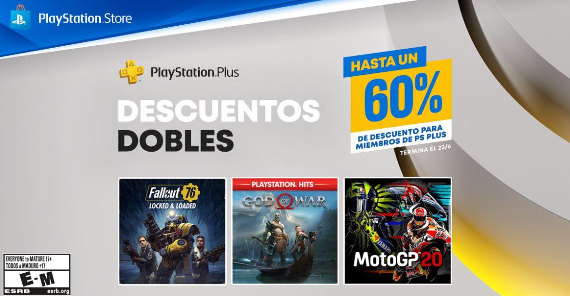 PlayStation-Plus-CulturaGeek
