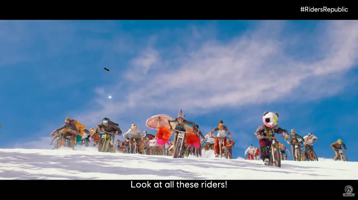 Riders-Republic-CulturaGeek-
