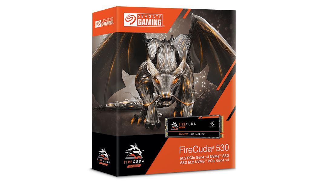 Seagate-FireCuda-530-CulturaGeek-3