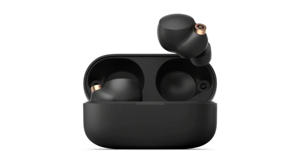 Sony-Earbuds-CulturaGeek-2