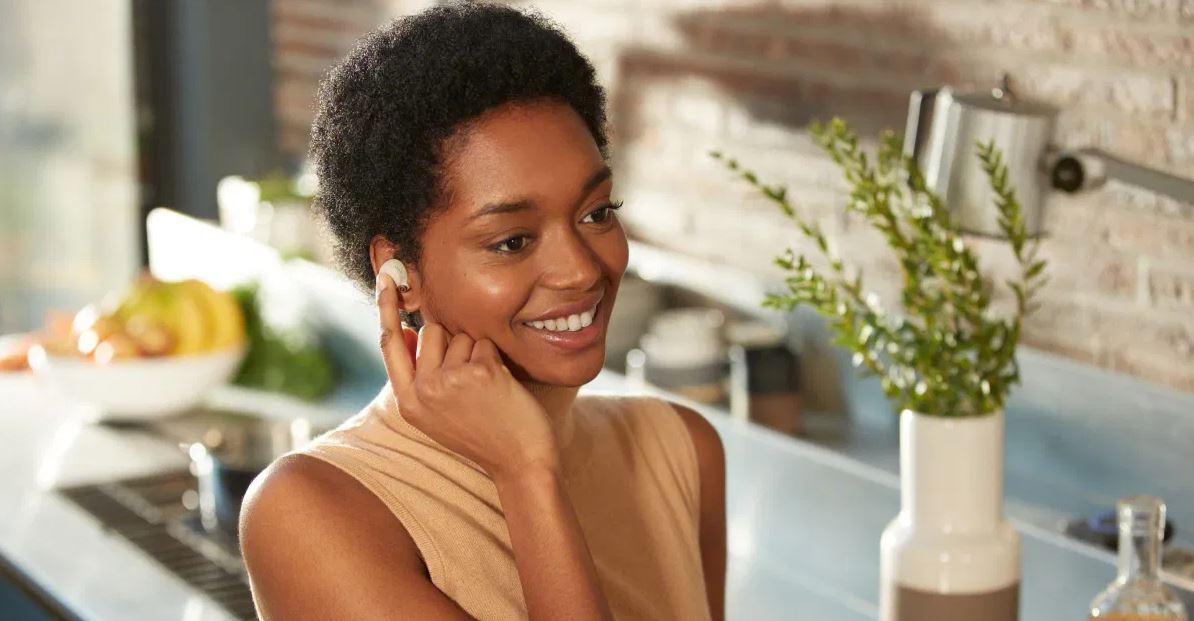 Sony-Earbuds-CulturaGeek-4