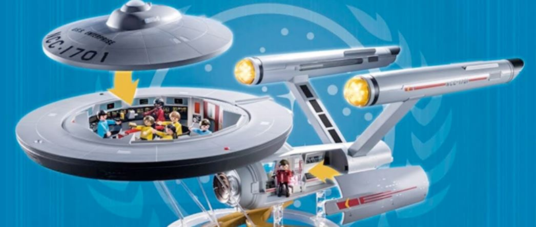 Star-Trek-Playmobil-CulturaGeek-2