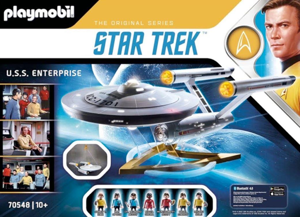 Star-Trek-Playmobil-CulturaGeek-3