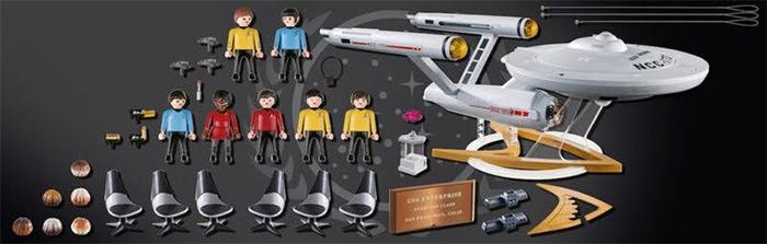 Star-Trek-Playmobil-CulturaGeek-4