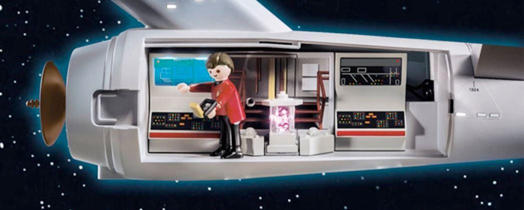 USS-Enterprise-Playmobil-CulturaGeek-5