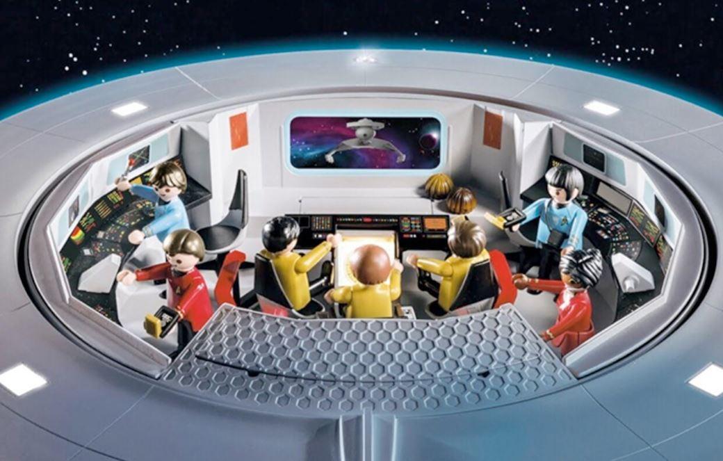 USS-Enterprise-Playmobil-CulturaGeek-6