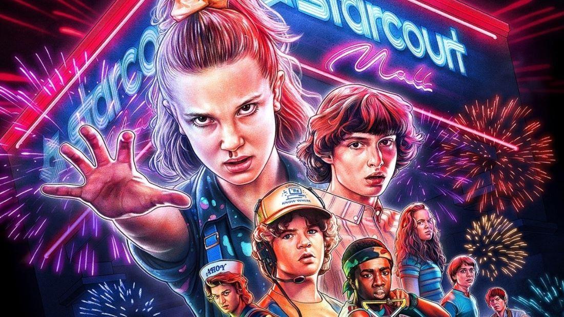 Summer-Game-Fest-2021-Stranger-Things-CulturaGeek