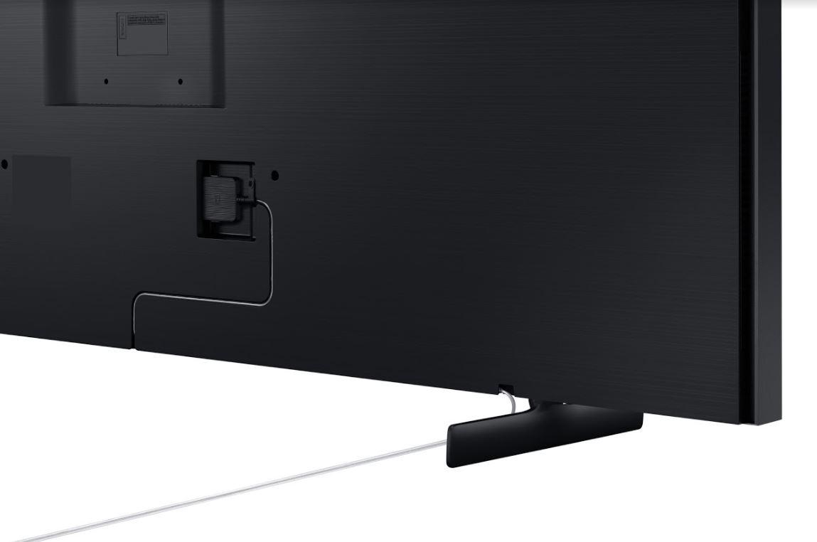 TV-QLED-The-Frame-Samsung-CulturaGeek-4