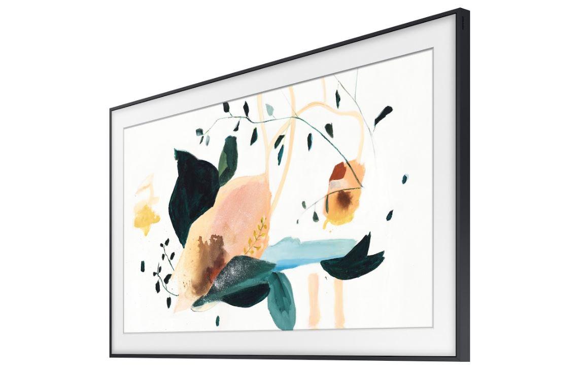 TV-QLED-The-Frame-Samsung-CulturaGeek-2