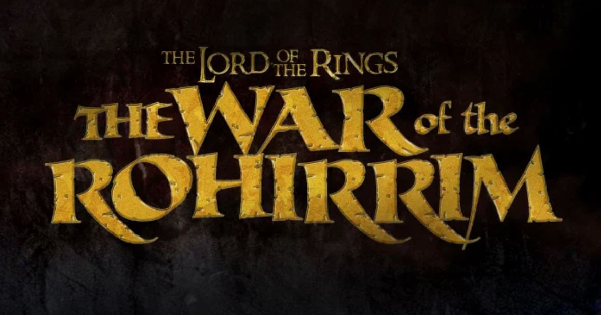 The-Lord-of-the-Rings-Thw-War-of-the-Rohirrim-CulturaGeek