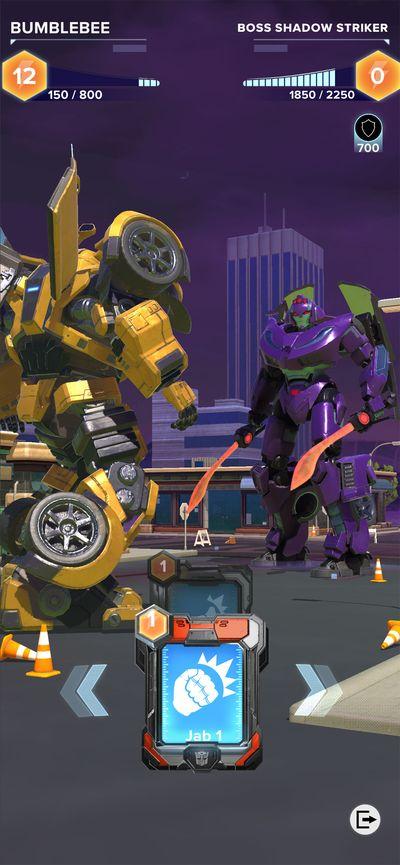 Transformers-Heavy-Metal-RA-CulturaGeek-1