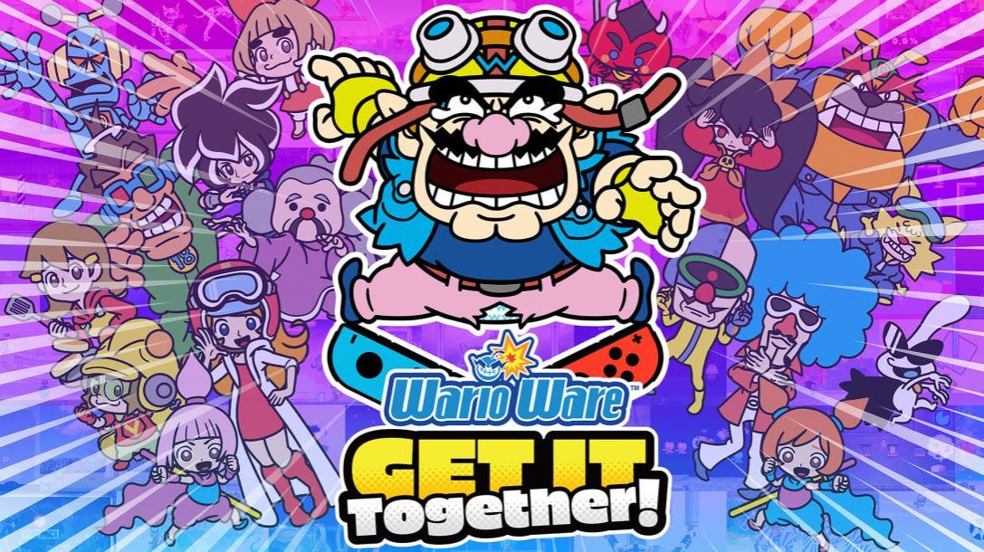 WarioWare-Get-it-Together-CulturaGeek-1