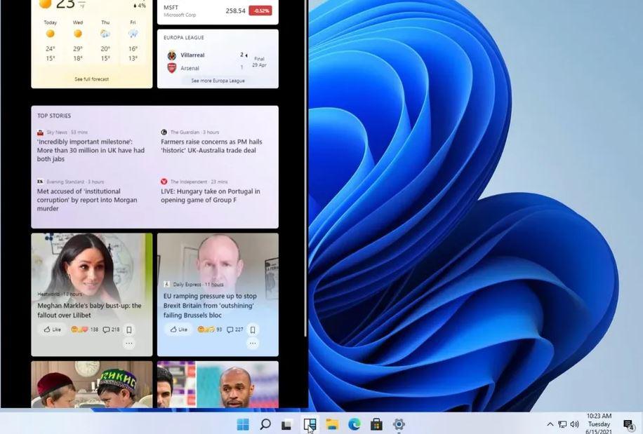 Windows-11-filtracion-CulturaGeek-3