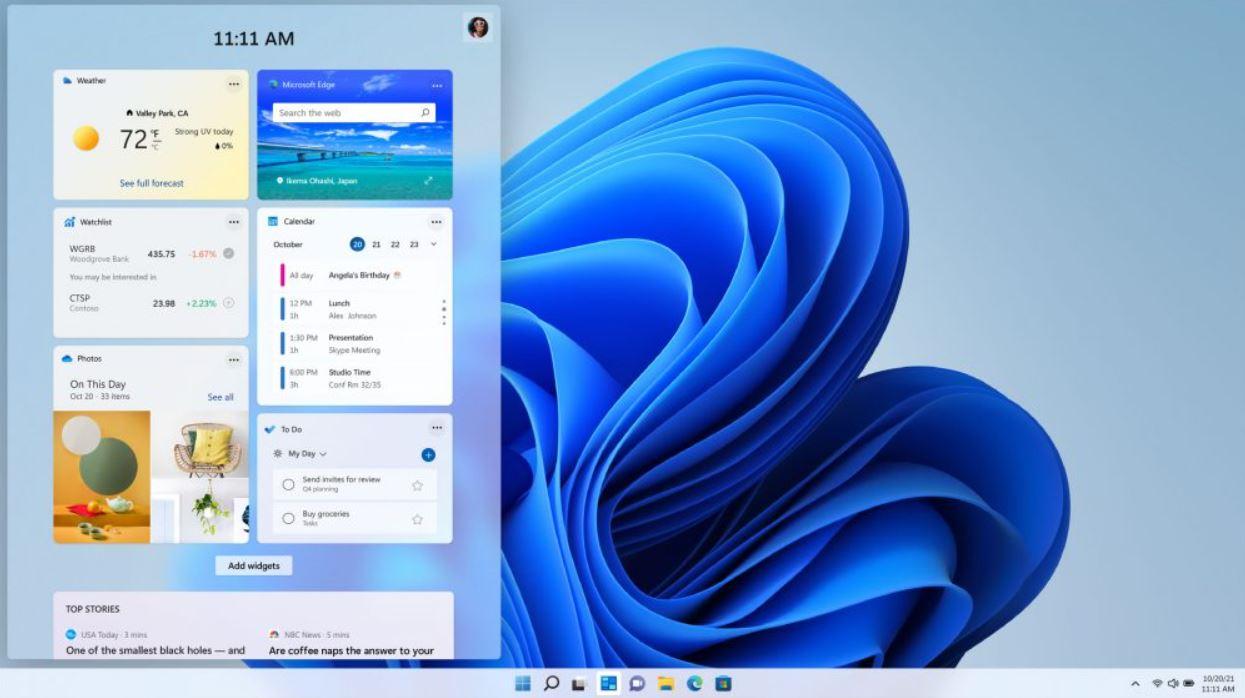 Windows-11-novedades-CulturaGeek-10