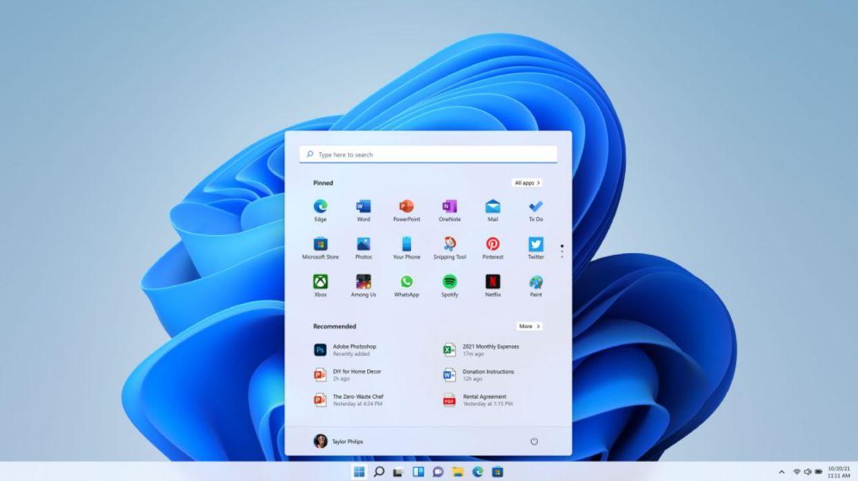 Windows-11-novedades-CulturaGeek-13