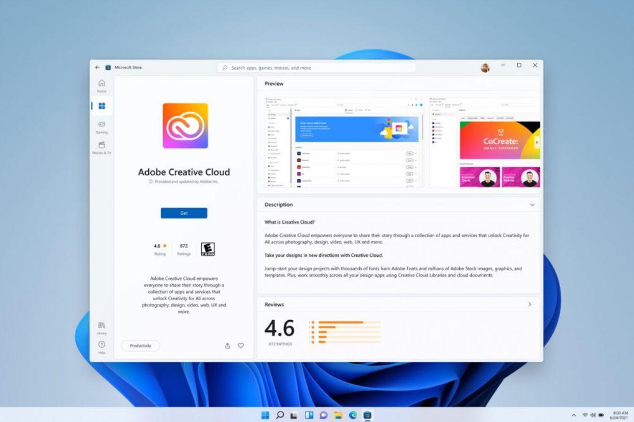 Windows-11-novedades-CulturaGeek-4