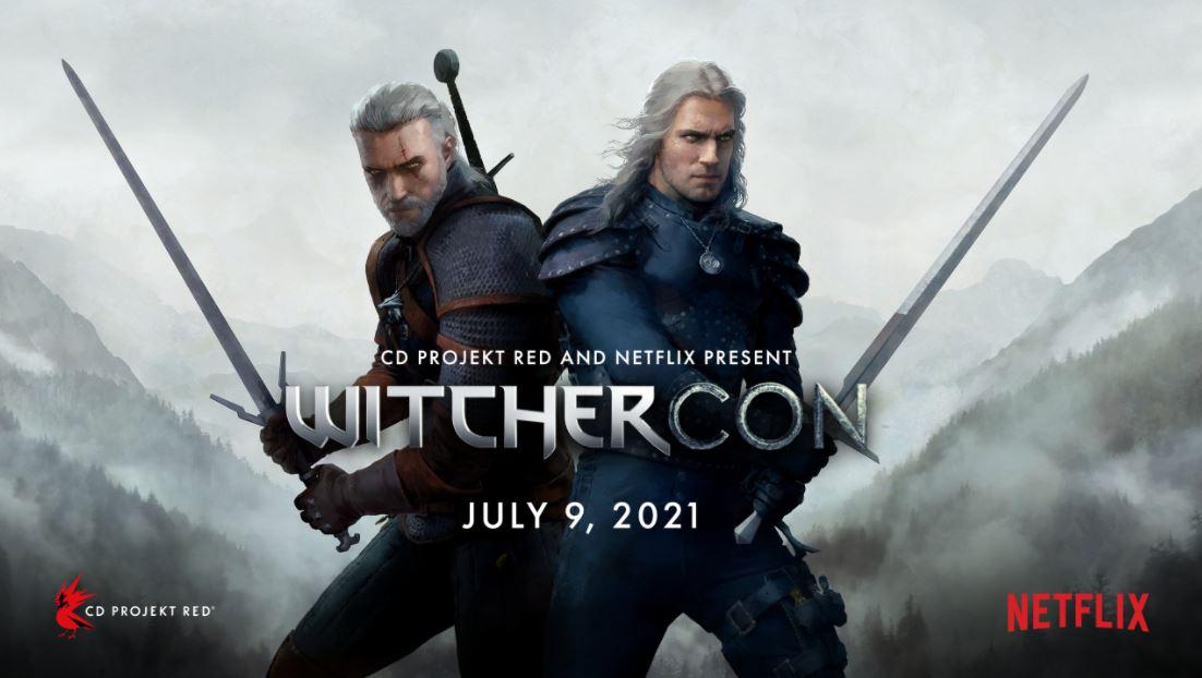 WitcherCon-CulturaGeek