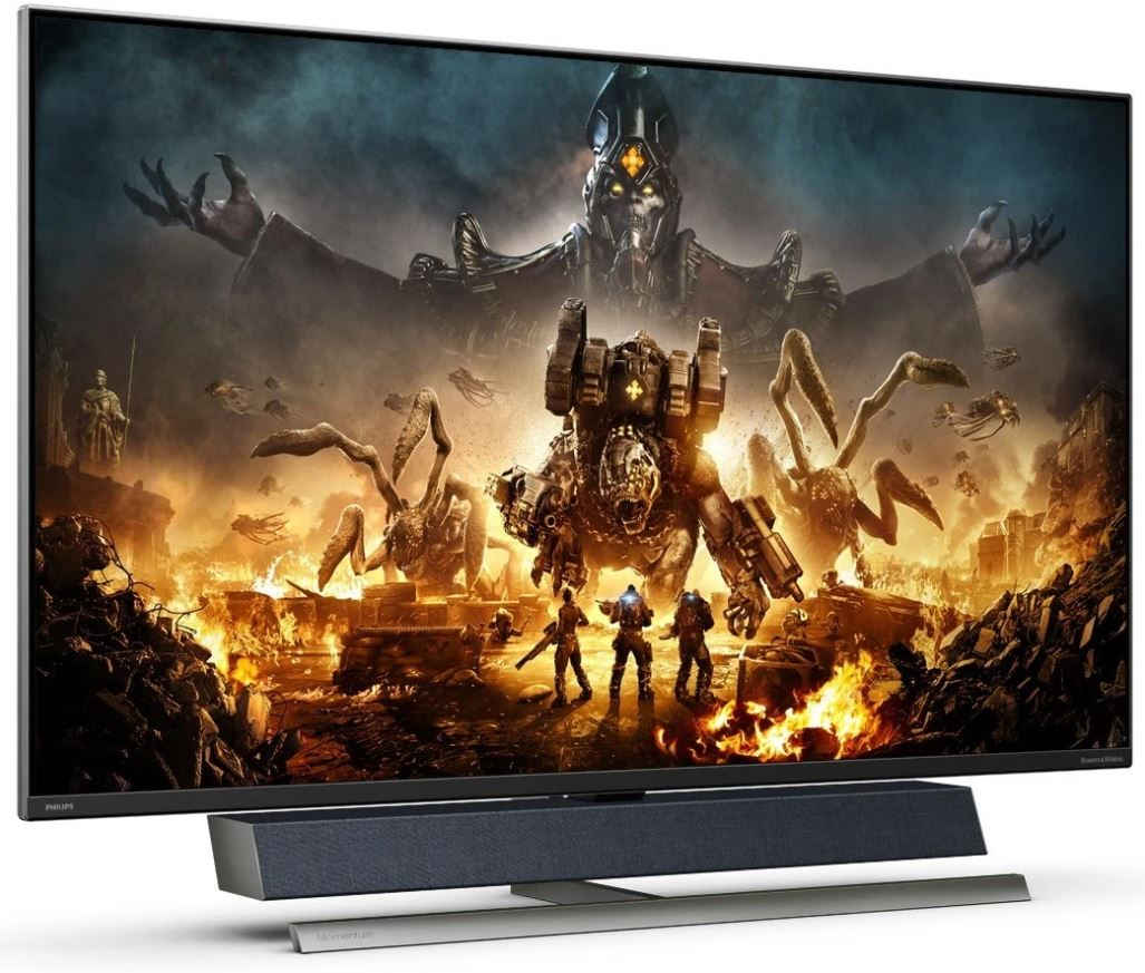 Philips-monitores-CulturaGeek-1