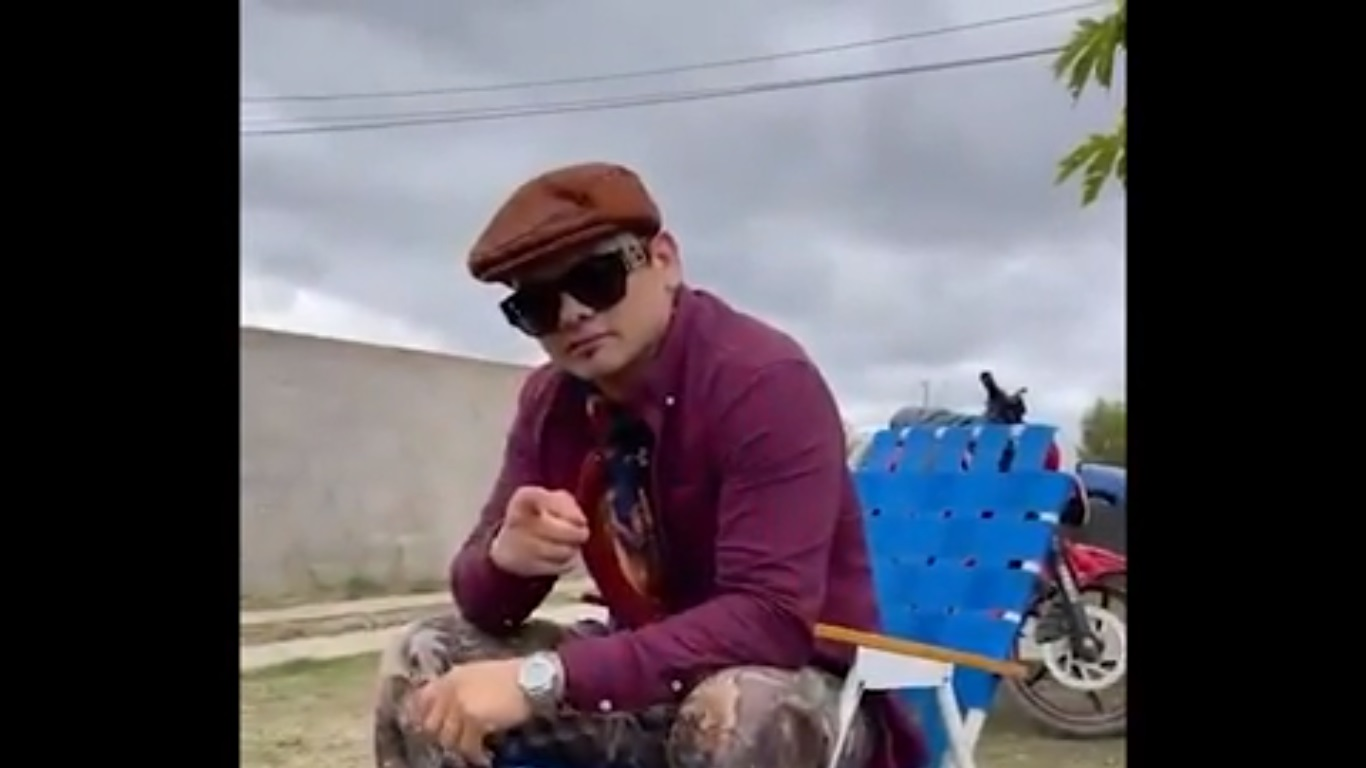 Yao-Cabrera-Chino-Maidana-CulturaGeek-2