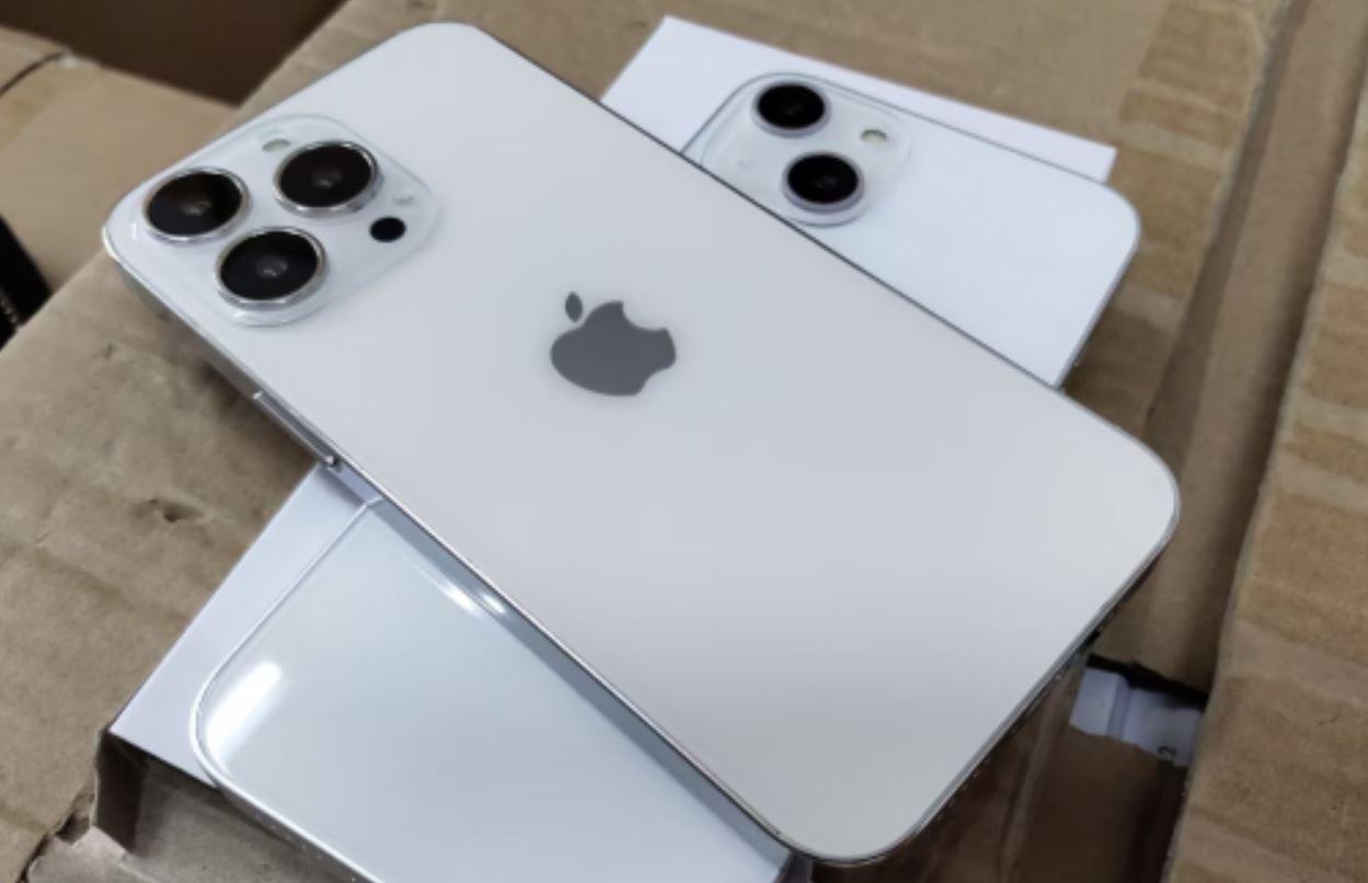 iPhone-13-CulturaGeek-1