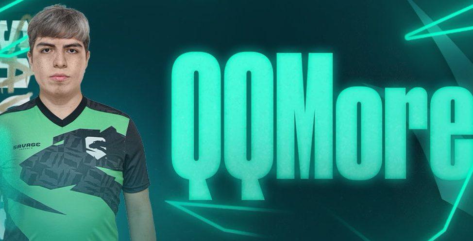 QQMore