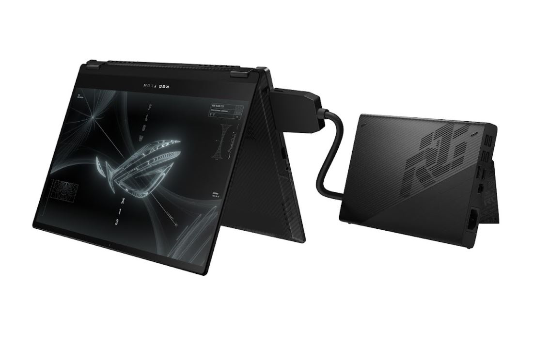 ASUS-ROG-Flow-X13-Cultura-Geek-3