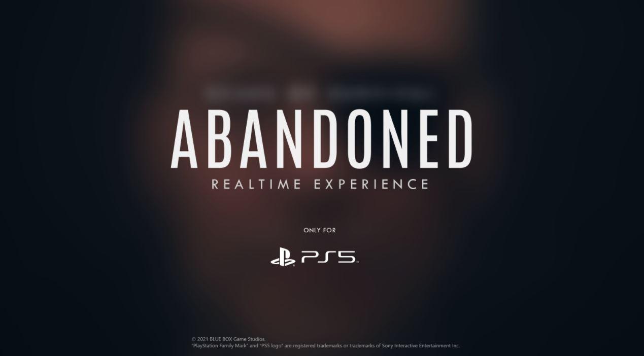 Abandoned-Cultura-Geek